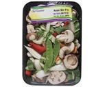 Fresh Chef Essentials Select Premium Vegetables