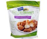 Perdue Simply Smart Chicken