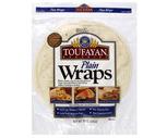 Toufayan Sandwich Wraps