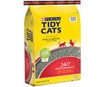 Tidy Cats Non-Clumping Cat Litter