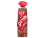 Sara Lee Whole Grain Breads