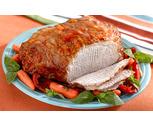 Fresh Boneless Pork Shoulder Picnic Roast