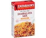 Zatarain's Rice Dinners