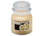 Village Candle Jar Candle