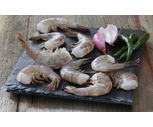 26-30 Ct. Raw Shrimp