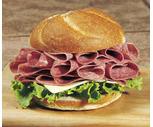 Dietz & Watson Genoa or Hard Salami