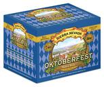 Sierra Nevada Oktoberfest 12 Pack