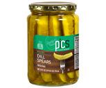 PICS Pickles