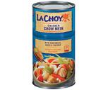La Choy Chow Mein