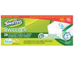 Swiffer Cleaning Kit Refills