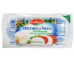 Galbani Mozzarella 16 oz.