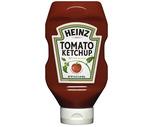 Heinz Easy Squeeze Ketchup
