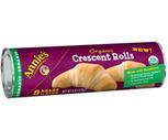 Annie's Organic Crescent Rolls 8 Ct. 8 oz.