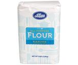 Price Chopper Flour