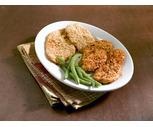 Central Market Classics Panko Breaded Chicken Cutlets