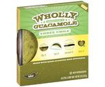 Fresh Wholly Guacamole Dips