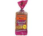 Thomas' Swirl Breads