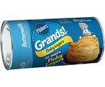 Pillsbury Grands! Biscuits 16.3 oz.