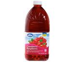 Price Chopper Cranberry Juice Cocktail
