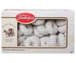 Freihofer's Mini Donuts