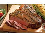 Certified Angus Beef T-Bone Steak