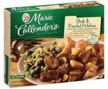 Marie Callender's Dinners