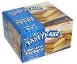 Tastykake Family Pack Cakes