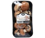 Fresh Whole Baby Bella Mushrooms 10 oz.