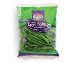 Organic Green Beans 12 oz. or Bean Medley 10 oz.