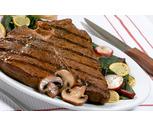 Butcher's Promise T-Bone Steak
