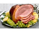 Cook's Shank Portion Ham