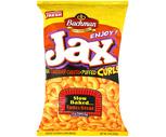 Bachman Cheese Jax