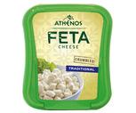 Athenos Feta Cheese Cups