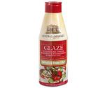 Central Market Classics Balsamic Glaze
