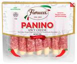 Fiorucci Paninos