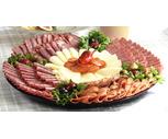 Italian Feast Platter