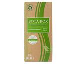 Black Box Merlot or Bota Box Chardonnay