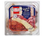 Hormel Snack Trays 14 oz.