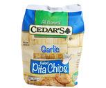 Cedar's Pita Chips