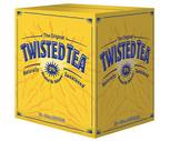 Leinenkugels, Smirnoff or Twisted Tea 12 Pack