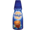 International Delight Flavored Creamer