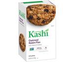 Kashi TLC Cookies