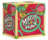 Magic Hat, Shipyard or Goose Island 12 Pack