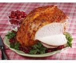 Shady Brook Farms Frozen Turkey Breast