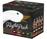 Stella Artois, Heineken or Goose Island 12 Pack