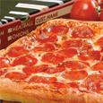 North Shore Style Pizza