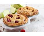 4'' Gourmet Pies 2 Pack