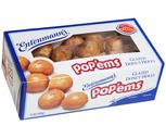 Entenmann's Mini Donuts, Pop'ems or Pop'ettes