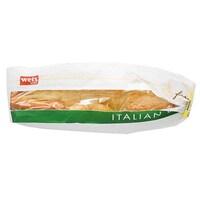 Maiers Maiers Bread Premium Italian 20 Oz Shop Weis Markets