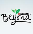 Purina Beyond